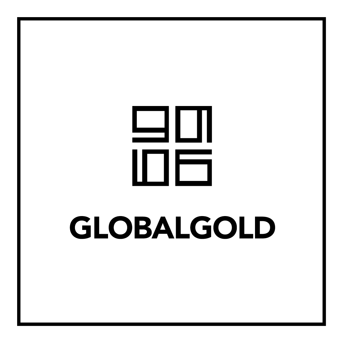 Newsroom Global Gold AG