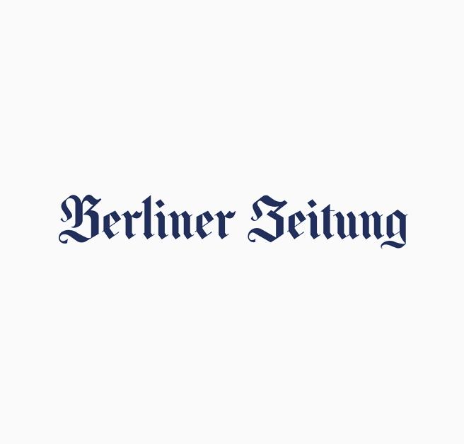 Berliner Zeitung - News zu GLOBAL GOLD AG