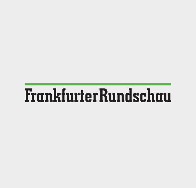 Frankfurter Rundschau - News zu GLOBAL GOLD AG
