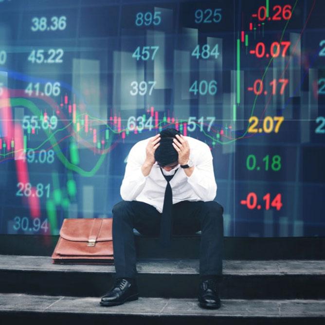 Mit Global Gold nicht an den Finanzen verzweifeln